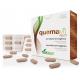 Quemavit Neo · Soria Natural · 28 comprimidos