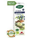 Phyto-Biopole Mix Gluc 12 · Dietéticos Intersa · 50 ml