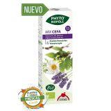 Phyto-Biopole Mix Cefa 13 · Dietéticos Intersa · 50 ml