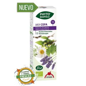 https://www.herbolariosaludnatural.com/6339-thickbox/phyto-biopole-mix-cefa-13-dieteticos-intersa-50-ml.jpg