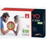 Yo a Tope ECO · Nova Diet · 10 ampollas