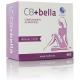 C8 Más Bella · Mahen · 50 ml   90 cápsulas