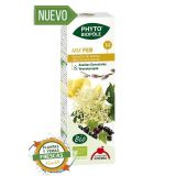 Phyto-Biopole Mix Feb 14 · Dietéticos Intersa · 50 ml