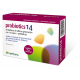 Probiotics14 · Herbora · 24 cápsulas