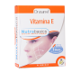 Vitamina E · Drasanvi · 30 perlas