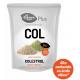 Colestrol · El Granero Integral · 200 gramos [Caducidad 09/2020]