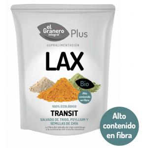 Transit · El Granero Integral · 150 gramos