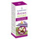 Aroma Moskit · Esential'Aroms · 15 ml