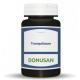 Tranquilosan · Bonusan · 60 comprimidos