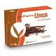 Unca (Uña de Gato) · Venpharma · 80 cápsulas