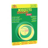 Pulsera Mosquito Block · ESI