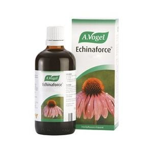 Echinaforce · A.Vogel