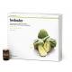 Herboder · Herbora · 20 viales