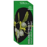 Holoextract Muérdago · Equisalud · 50 ml