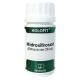 Holofit Hidroxitirosol · Equisalud · 50 cápsulas