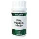 Holofit Piña, Papaya e Hinojo · Equisalud