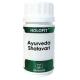 Holofit Ayurveda Shatavari · Equisalud · 50 cápsulas