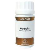 Holovit Acerola · Equisalud