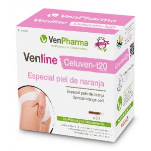 https://www.herbolariosaludnatural.com/6420-thickbox/venline-celuven-t20-venpharma-20-ampollas.jpg