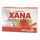 Xana Burn · Herbofarm · 20 comprimidos