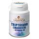 Triptofano con Magnesio + B6 · Ana Maria LaJusticia · 60 comprimidos