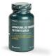 Levalive · Herbora · 80 cápsulas