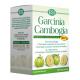 Garcinia Cambogia · ESI · 60 comprimidos
