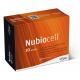 Nubiocell · Vitae · 10 ampollas [Caducidad 04-2020]