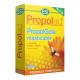 Propolaid Propolgola Menta · ESI · 30 comprimidos