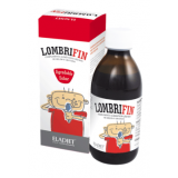 Lombrifin · Eladiet · 250 ml