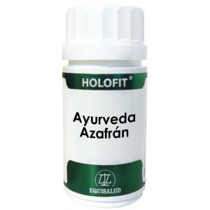 https://www.herbolariosaludnatural.com/6469-thickbox/holofit-ayurveda-azafran-equisalud-50-capsulas.jpg