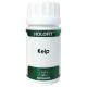 Holofit Kelp · Equisalud