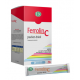 Ferrolin C Pocket Drink · ESI · 24 monodosis
