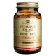Vitamin C Rose Hips (Escaramujo) · Solgar