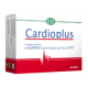 Cardioplus · ESI · 60 comprimidos