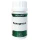Holofit Fenogreco · Equisalud · 50 cápsulas