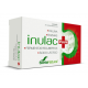 Inulac Plus · Soria Natural · 24 comprimidos