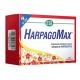Harpagomax · ESI · 60 comprimidos