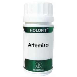 Holofit Artemisa · Equisalud · 60 cápsulas