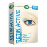 Retin Active · ESI · 20 cápsulas