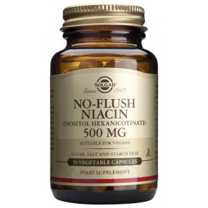 https://www.herbolariosaludnatural.com/6518-thickbox/vitamina-b3-500-mg-niacina-no-ruborizante-solgar-50-comprimidos.jpg