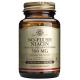 Vitamina B3 500 mg (Niacina) No Ruborizante · Solgar · 50 comprimidos