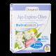 Ajo-Espino-Olivo · Drasanvi · 60 perlas