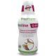 Venline Q-500 (Quemagrasas) · Venpharma · 500 ml