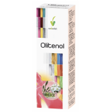 Olitenol · Nova Diet · 30 ml