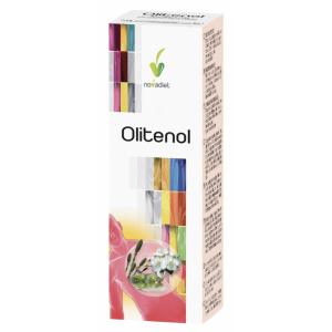 https://www.herbolariosaludnatural.com/6531-thickbox/olitenol-nova-diet-30-ml.jpg