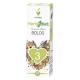 Herbodiet Boldo · Nova Diet · 50 ml