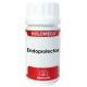 Holomega Endoprotector · Equisalud · 50 cápsulas