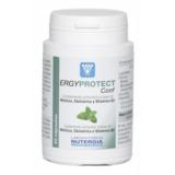 Ergyprotect Confort · Nutergia · 60 cápsulas