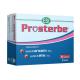 Prosterbe · ESI · 60 comprimidos